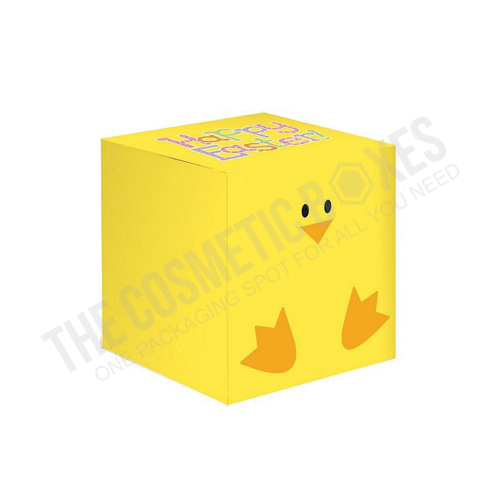 custom-wholesale-Cube-Boxes-thecosmeticboxes