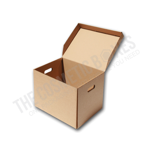 Wholesale-Archive-Boxes-thecosmeticboxes