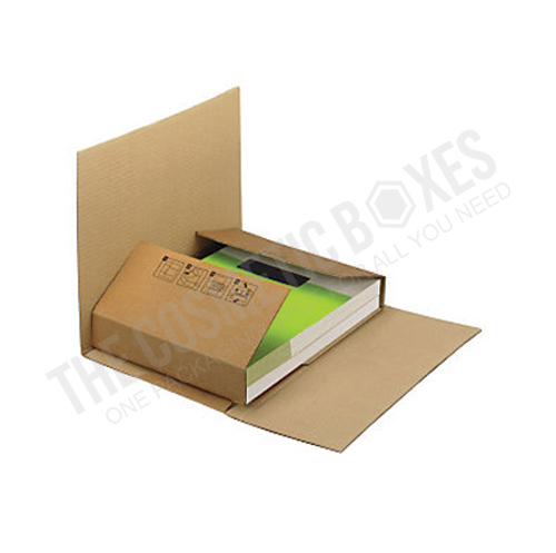 Custom-Book-Boxes