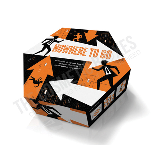 custom-wholesale-Games-Boxes-thecosmeticboxes