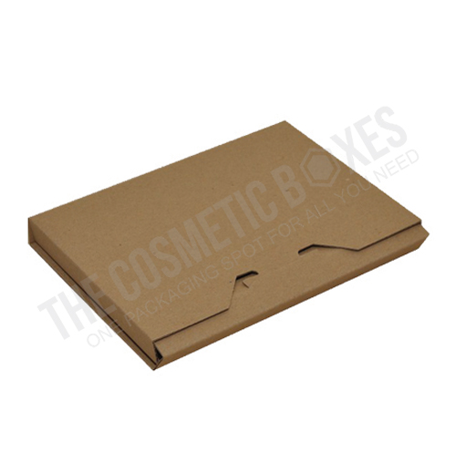custom-window-Postage-Boxes-thecosmeticboxes