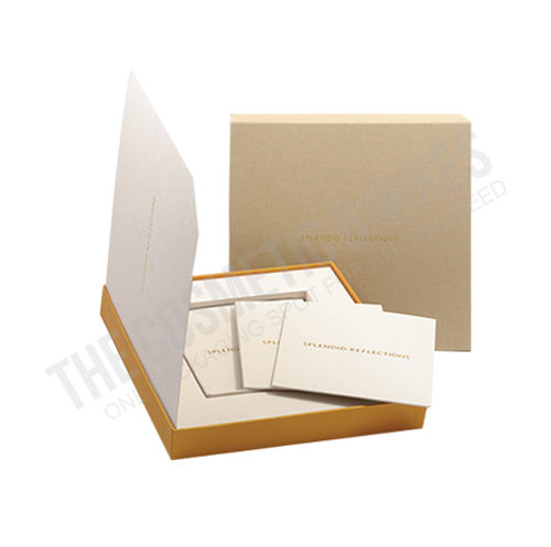 custom-window-Presentation-Boxes-thecosmeticboxes