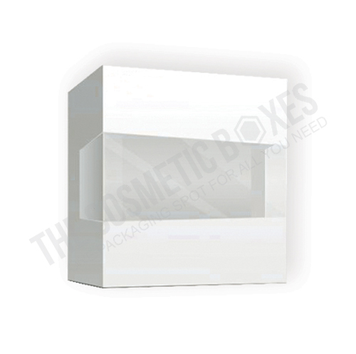custom-window-Product-Boxes-thecosmeticboxes