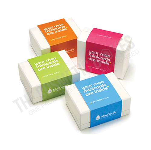 Custom retail packaging (Custom-Business-Card-Boxes)