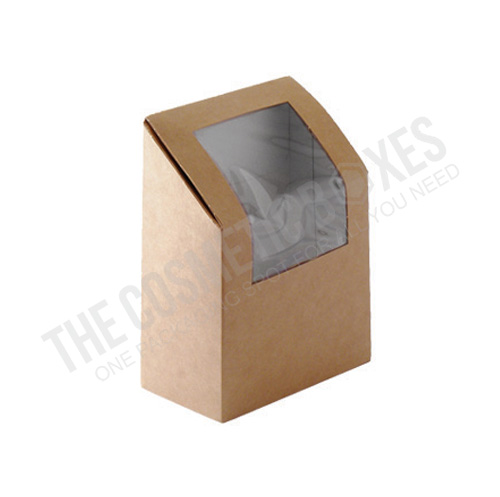 custom-window-Wrap-Boxes-thecosmeticboxes