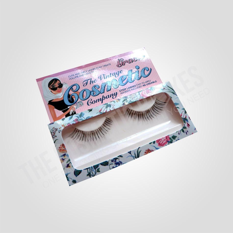 f7e7331c4b2 Wholesale Printed Custom Eyelash Boxes Packaging | Eyelash Packaging