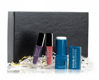 Why Order Custom Nail Polish Boxes from TheCosmeticBoxes.com?