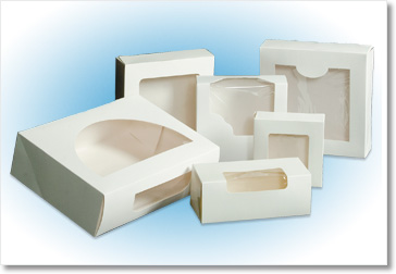 Reason to Choose Custom Packaging Boxes For Your Business