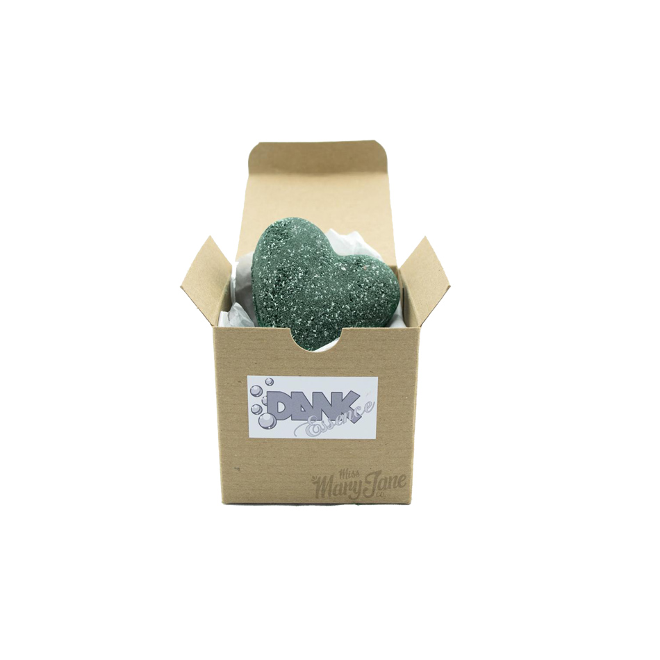 Retail Packaging (wholesale bath bomb boxes)