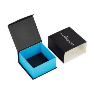 cardboard sleeve packaging