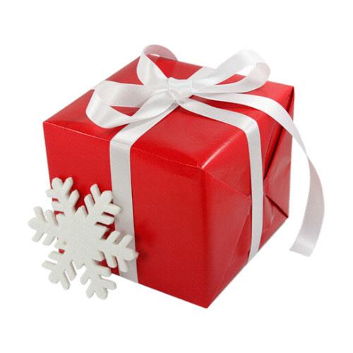 Christmas Gift Boxes Wholesale.Custom Christmas Gift Boxes Wholesale Christmas Gift Packaging