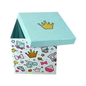 custom large gift boxes