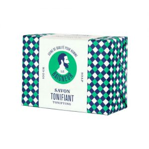 custom soap sleeve packaging