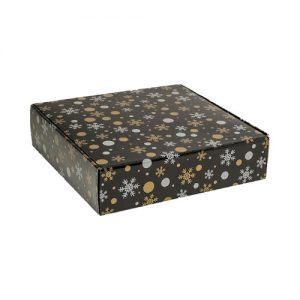 wholesale gift mailer boxes