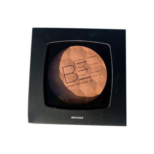 Custom Printed Bronzer Boxes Wholesale