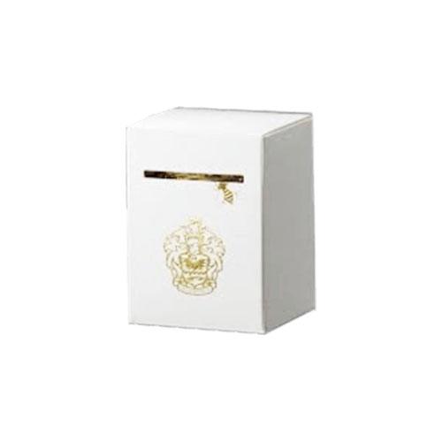 Custom Printed Candle Wax Boxes