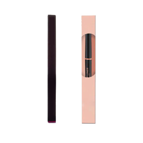 Custom Printed Lip Liner Boxes