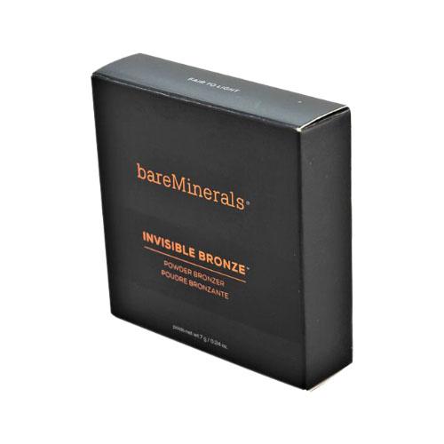 Custom Bronzer Boxes