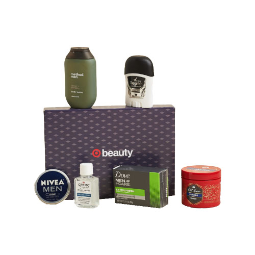 Custom Hair Product Boxes