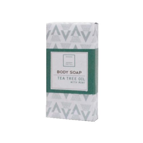 Custom Essential Oil Boxes