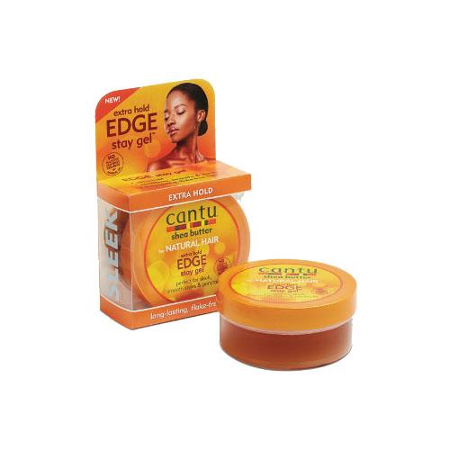 Custom Hair Gel Boxes