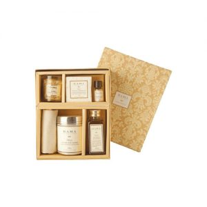 Wholesale Spa Product Boxes