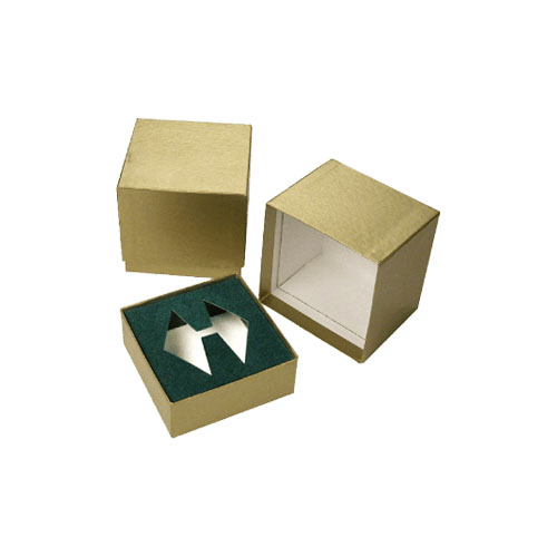 Custom Printed Candle Wax Boxes Wholesale