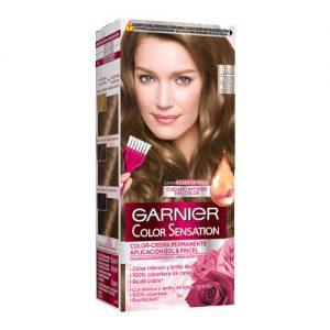 Custom Hair Color Boxes Wholesale