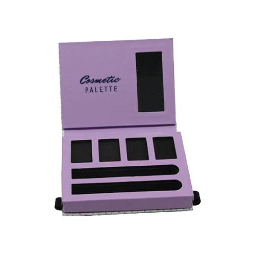 Custom Printed Palette Boxes Wholesale