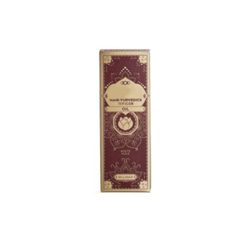 Custom Printed Essential Oil Boxes