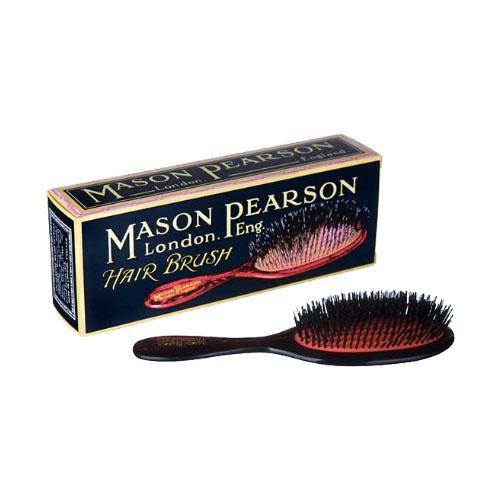 Custom Printed Hair Brush Boxes